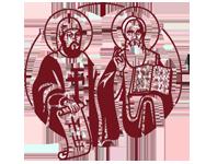 ОУ Св. Св. Кирил и Методий - ОУ Св. Св. Кирил и Методий - Добролево, Враца